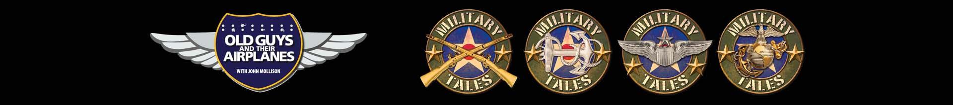 Military Videos